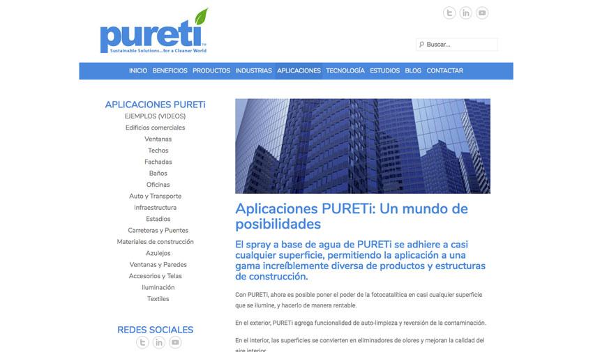 3-pureti-nueva-web-carlosmarca