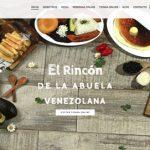 imagen-destacada-el-rincon-de-la-abuela-venezolana-barcelona-nueva-web-carlosmarca