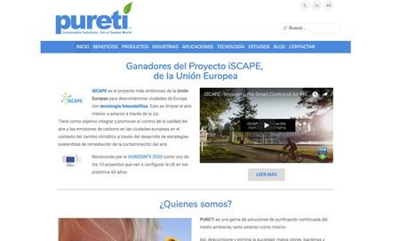 imagen-destacada-pureti-barcelona-nueva-web-carlosmarca