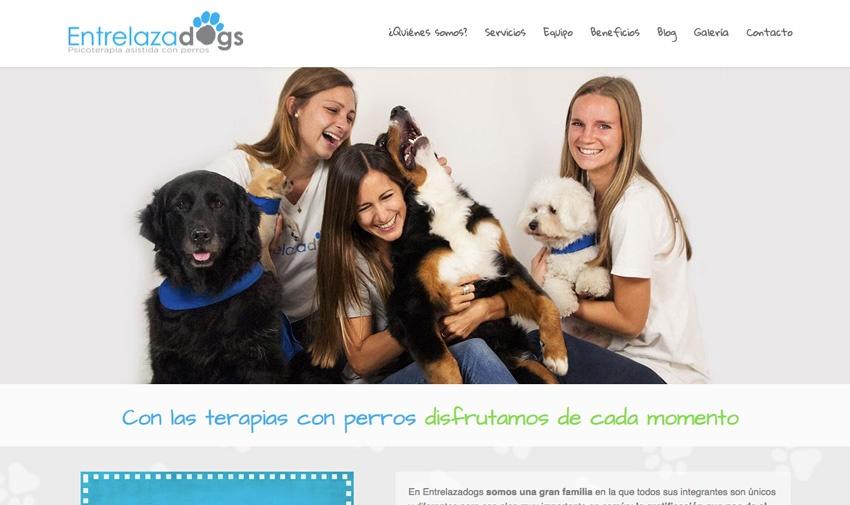 1-entrelazadogs-barcelona-nueva-web-carlosmarca wordpress