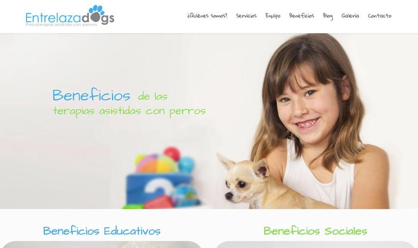 2-entrelazadogs-barcelona-nueva-web-carlosmarca wordpress