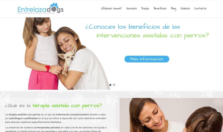3-entrelazadogs-barcelona-nueva-web-carlosmarcawordpress