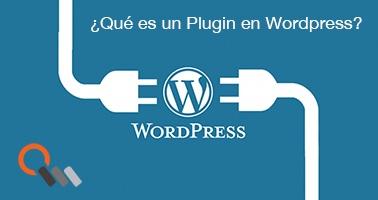 ¿Qué-es-un-Plugin-en-Wordpress-clases carlosmarca barcelona