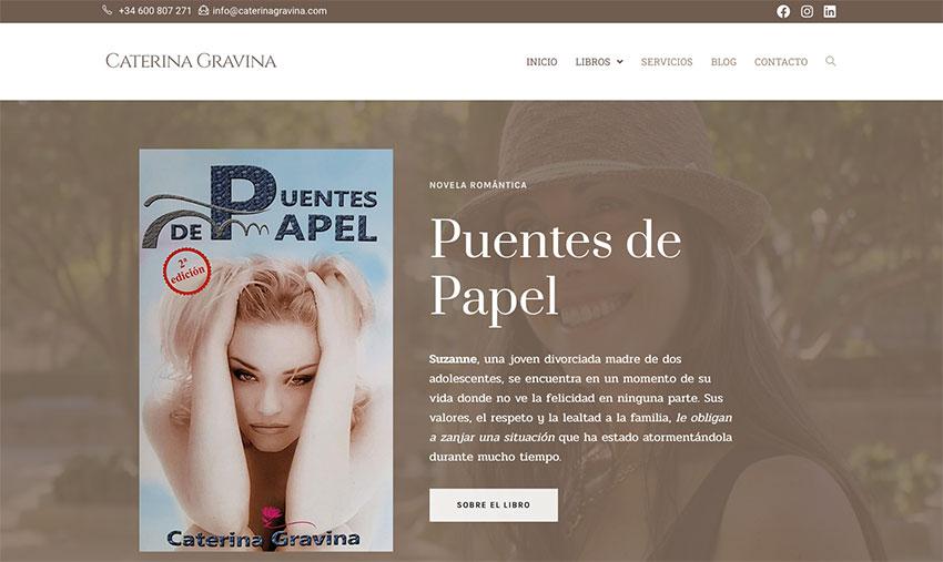 caterina-gravina-escritora-carlosmarca-web