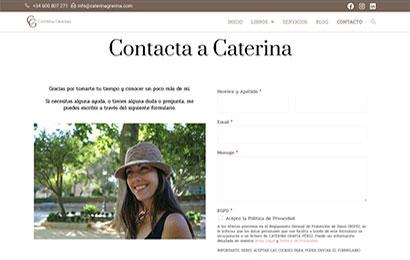 contacta-caterina-gravina-carlosmarca