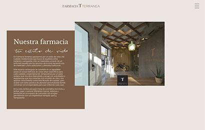 nuestra-historia-farmacia-terranea-web-carlosmarca