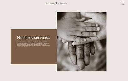 nuestros-servicios-farmacia-terranea-carlosmarca-web