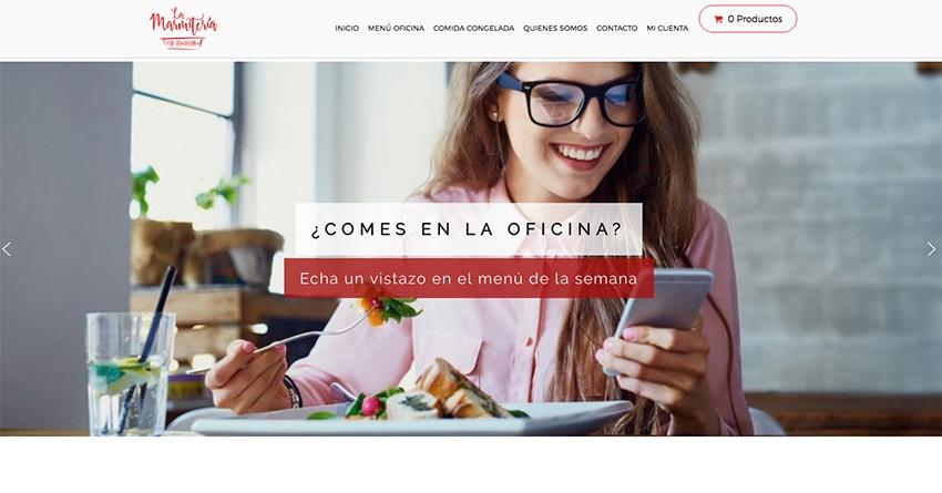 La-marmiteria-comida-barcelona-carlosmarca-portfolio-1