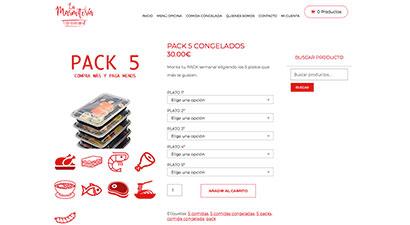 La-marmiteria-comida-barcelona-carlosmarca-portfolio-2
