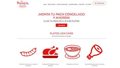 La-marmiteria-comida-barcelona-carlosmarca-portfolio-3
