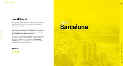 brandcelona-yellow-we-are-carlosmarca-1