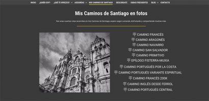 camino-para-latinos-carlosmarca-portfolio-2