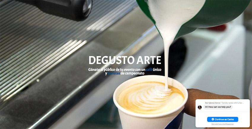 degustoarte-xavi-iglesias-carlosmarca-portfolio1
