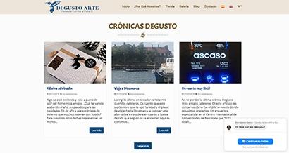 degustoarte-xavi-iglesias-carlosmarca-portfolio3