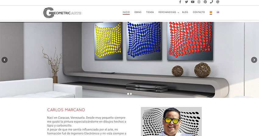 geometricarte-carlosmarca-portfolio1