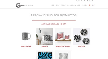 geometricarte-carlosmarca-portfolio2