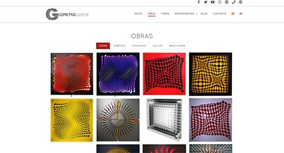 geometricarte-carlosmarca-portfolio3