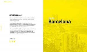imagen-destacada-brandcelona-yellow-weare-carlosmarca