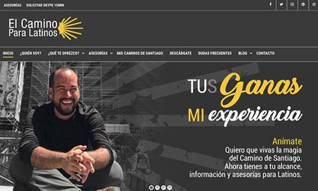 imagen-destacada-camino-para-latinos-carlosmarca