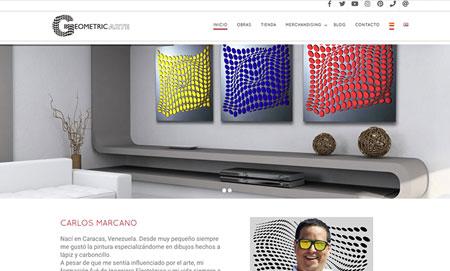 imagen-destacada-geometricarte-barcelona-carlosmarca