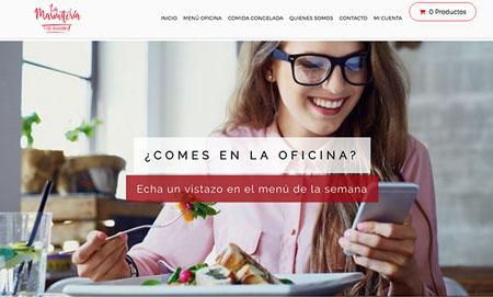 imagen-destacada-marmiteria-barcelona-carlosmarca