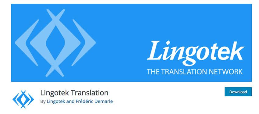 lingotek-plugin-traduccion-carlosmarca