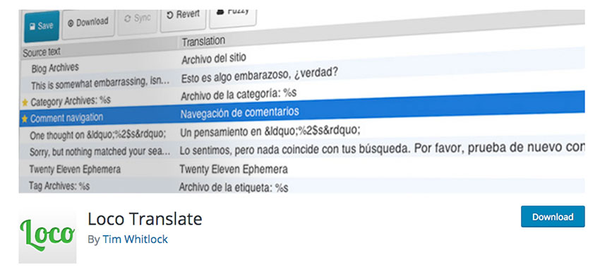 loco-translate-plugin-carlosmarca-gratis