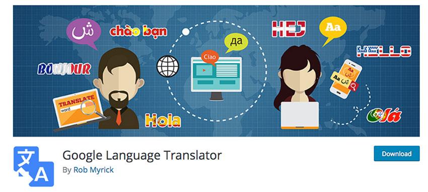 plugin-traductor-de-idiomas-de-google-carlosmarca