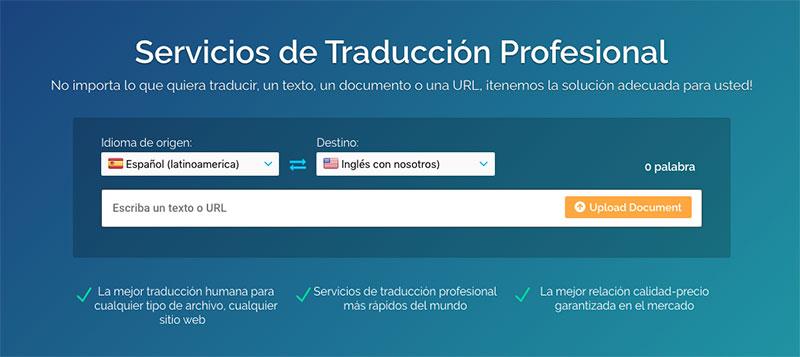 servicios-de-traduccion-profesional-en-60-idiomas-carlosmarca