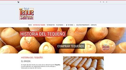 tqsabroso-tequeños-barcelona-carlosmarca-portfolio2
