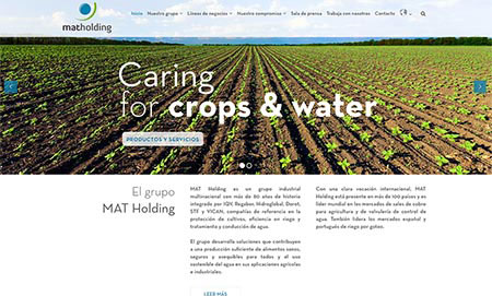 matholding-desarrollo-web-carlosmarca