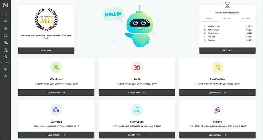 todas-las-herramientas-marketer-magic-en-un-solo-sitio-carlosmarca