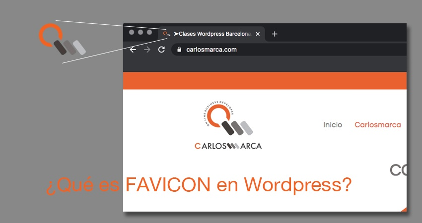 Qué-es-favicon-en-Wordpress-carlosmarca