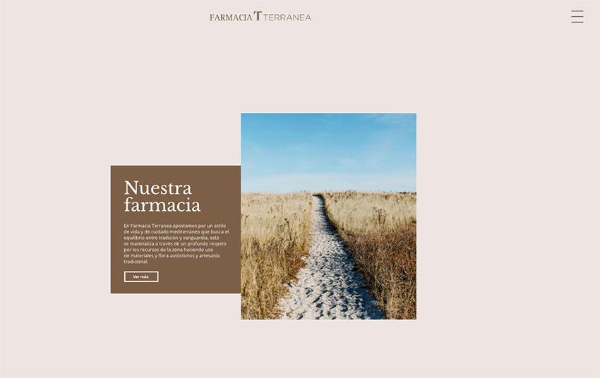 farmacia-terranea-web-carlosmarca