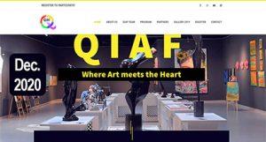 qiaf-imagen-destacada-web-carlosmarca