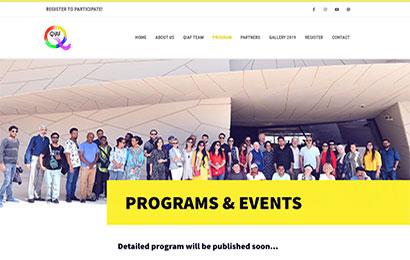 qiaf-program-carlosmarca-web
