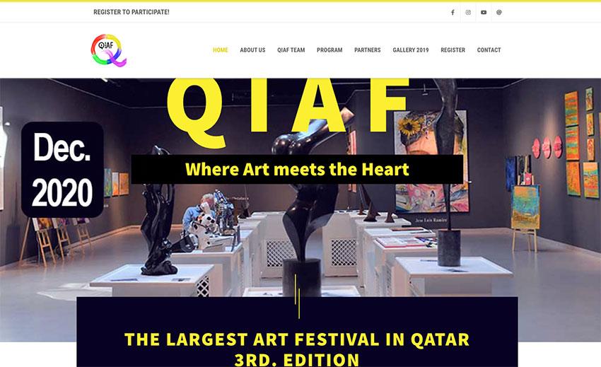 qiaf-qatar-art-festival-carlosmarca-web