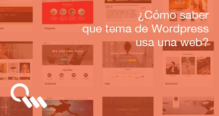 ¿como-saber-tema-wordpress-carlosmarca