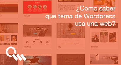¿como-saber-tema-wordpress-destacada