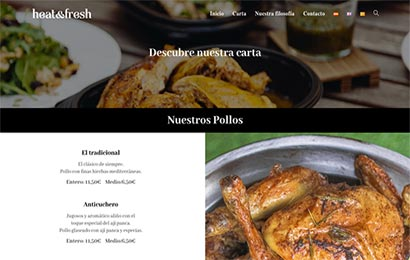 heat-and-fresh-rostiseria-nuestra-carta-carlosmarca