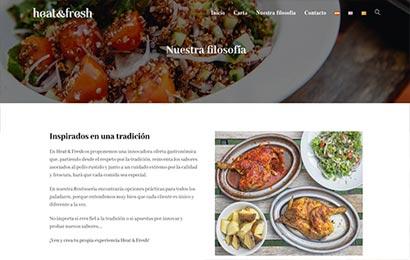 heat-and-fresh-rostiseria-nuestra-filosofia-carlosmarca