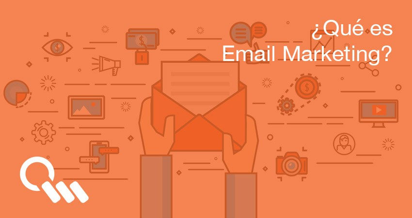 ¿que-es-Email-Marketing-carlosmarca