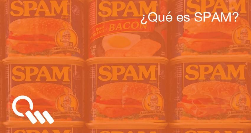 ¿que-es-SPAM-definicion-y-tipos-carlosmarca