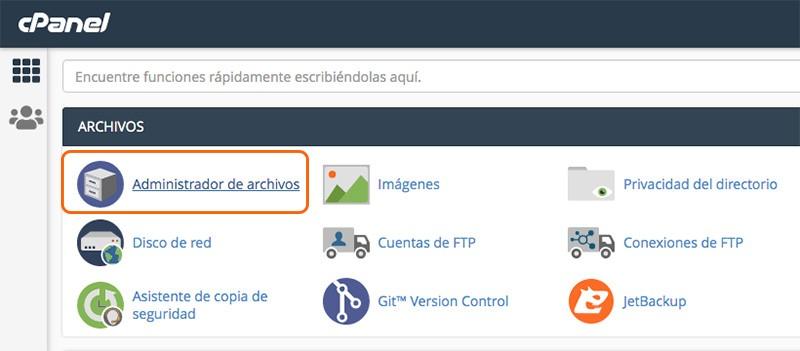 administrador-de-archivos-en-Cpanel-carlosmarca