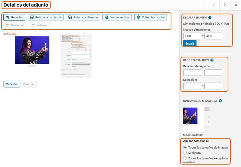 editor-de-imagenes-wordpress-carlosmarca