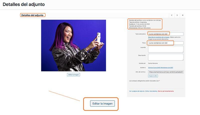 puedes-editar-imagen-wordpress-carlosmarca
