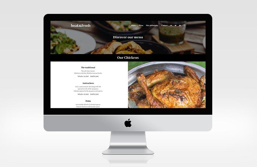 heat-and-fresh-2-rostisseria-web-portfolio-carlosmarca