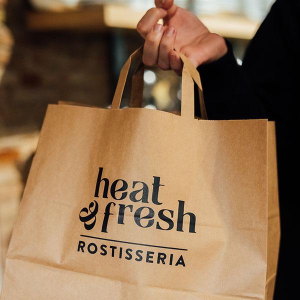 heat-and-fresh-rostisseria-portfolio-carlosmarca