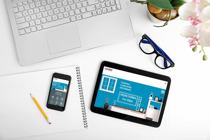Tablet&-Smartphone-portfolio-carlosmarca logic mobility