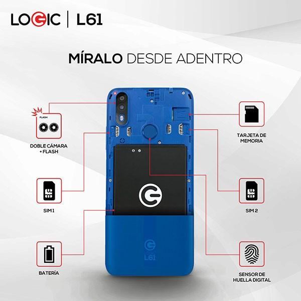 logic-mobility-web-design-carlosmarca